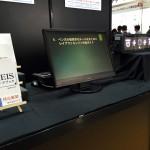 KEISコードブック_ET2015photo2